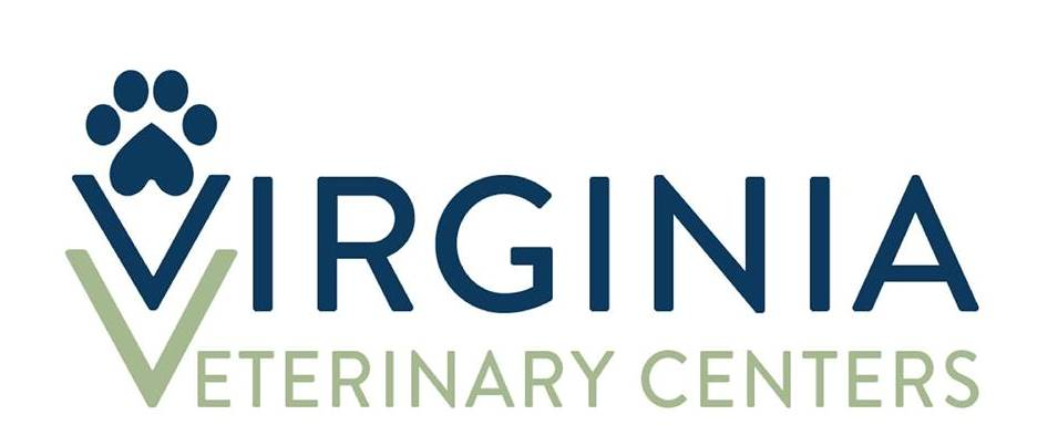 Virginia Veterinary Centers