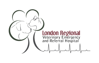 London Regional Veterinary Emergency & Referral Hospital