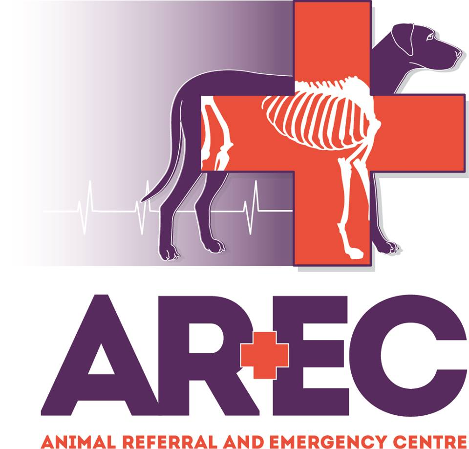 New Castle Animal Referral Emergency Centre