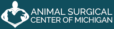 Animal Surgical Center of Michigan
