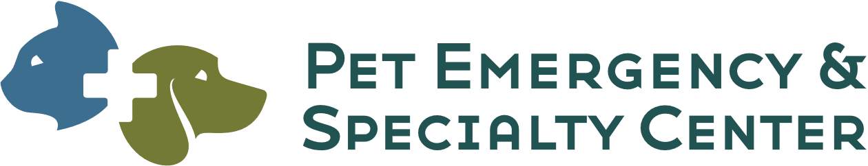 Pet Emergency & Specialty Centre